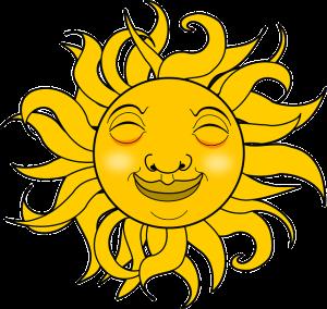 summer-148991_640