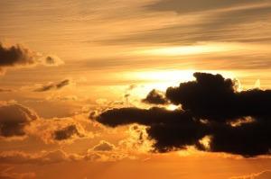 sunset-1370172_640