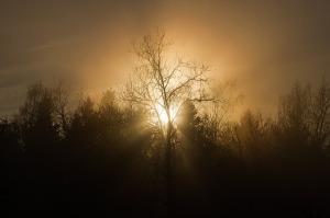 sunset-1367138_640