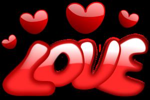 love-150277_640
