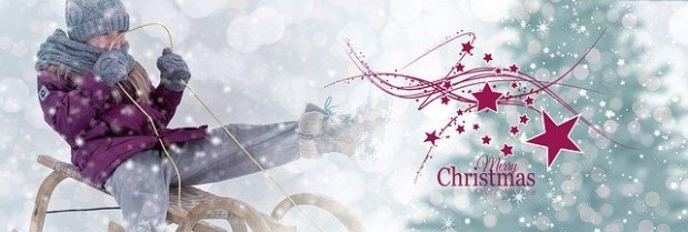Gedanken zu Weihnachten: Alles was Recht(s)ist
