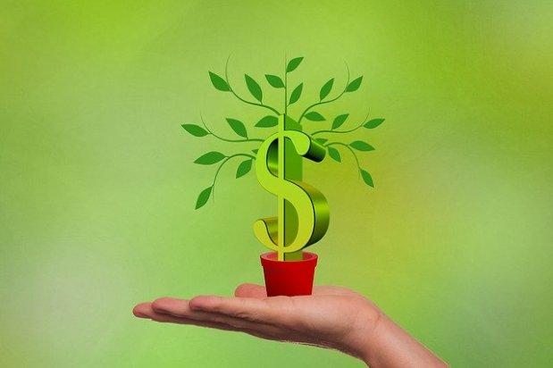 Greta und die Milliardäre – Das Geschäft mit dem Klimawandel 2.Teil