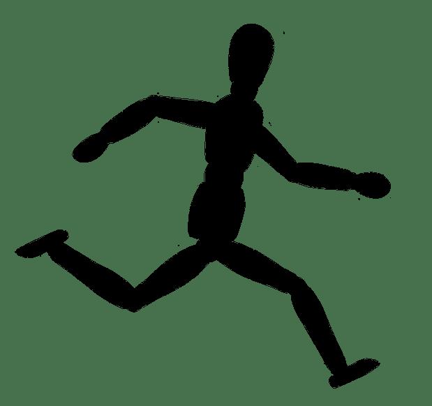 Täglich nachgedacht: Der dressierteMensch