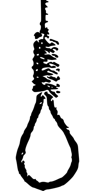 Täglich nachgedacht: Der Mord der keinerwar