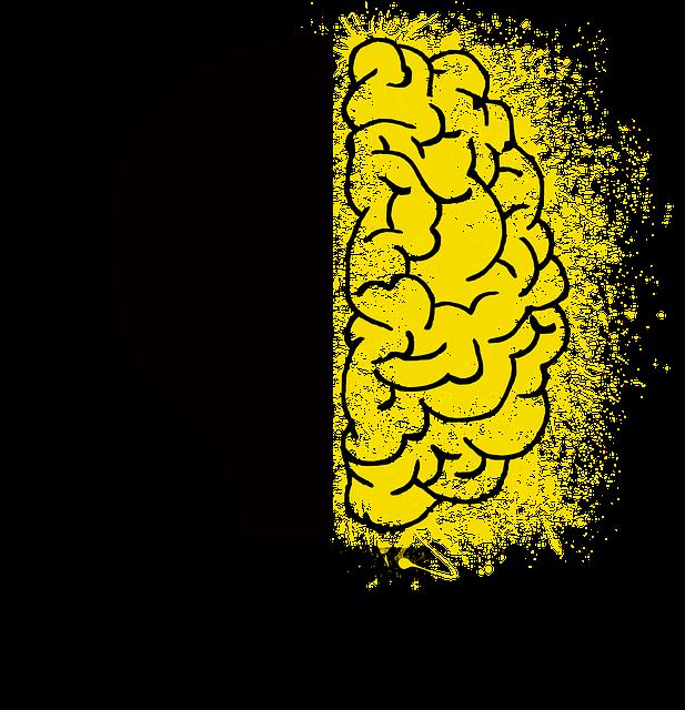 Täglich nachgedacht: Die Gedanken sindfrei