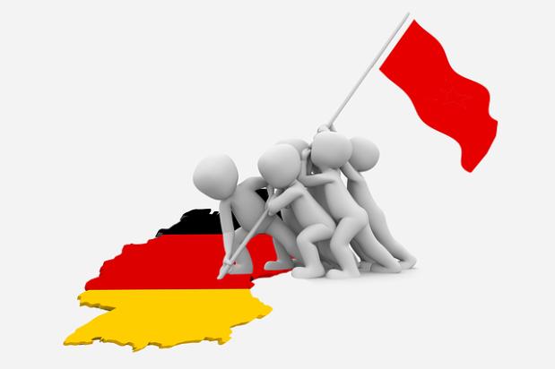 Gedanken zur Lage der (deutschen)Nation