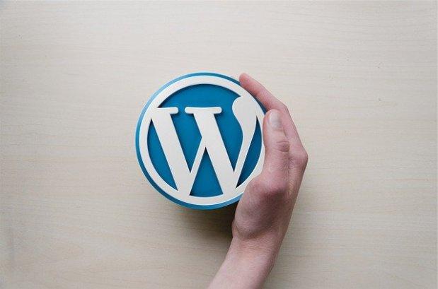 Von Lesern und Kommentaren – (M)Ein aktuelles WordPress-Problem