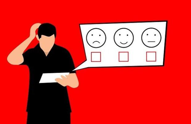 Ärzteblatt: Positive PCR-Tests weisen keine Infektionnach