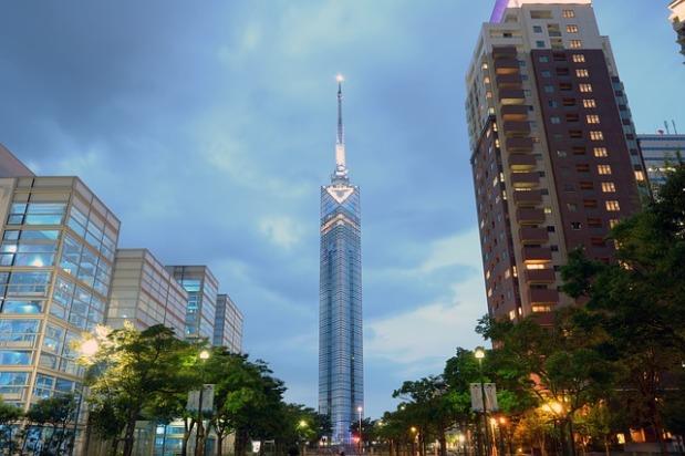 Elfen, Business und Karate – Mein japanischerAlltag