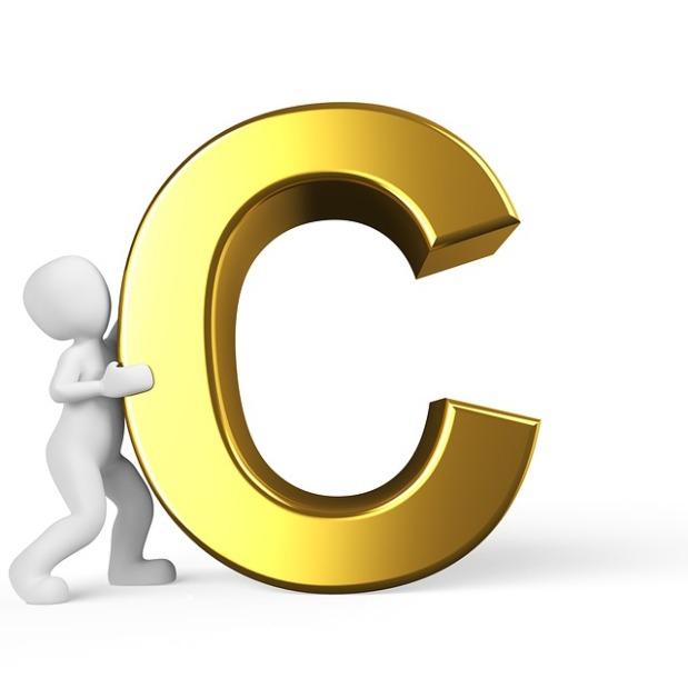 Täglich nachgedacht: DasCorona-Alphabet