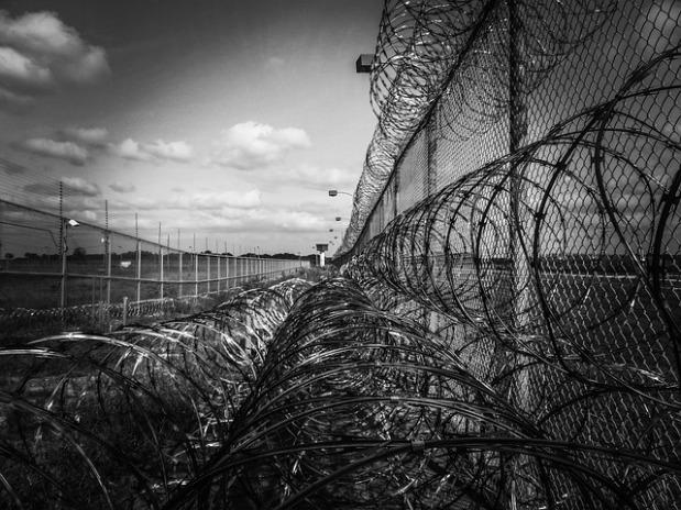 Täglich nachgedacht: Auf dem Weg zum unfreienBürger