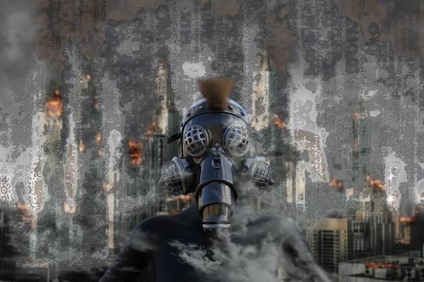 Video: The Lucid Divide – Cult ofNightmares