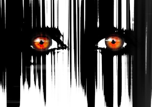 Video: Massenpsychose – Wie eine ganze Bevölkerung geistig krankwird