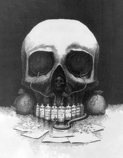 Nuda veritas – Die nackteWahrheit